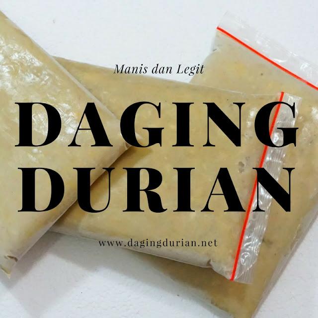 distributor-daging-durian-medan-maidanii-di-maros
