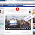 طريقة تحميل فيديو من الفيسبوك الى الكمبيوتر بدون برامج - شرح مصور