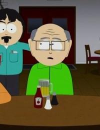 South Park 3 | Bmovies