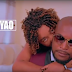 VIDEO : Gtanyo ft Bright – We ndo zaidi yao (official video) | DOWNLOAD Mp4 SONG