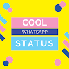 180+ Cool Whatsapp Status