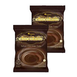 Harga Chocolatos Choco Drink Terbaru 2016