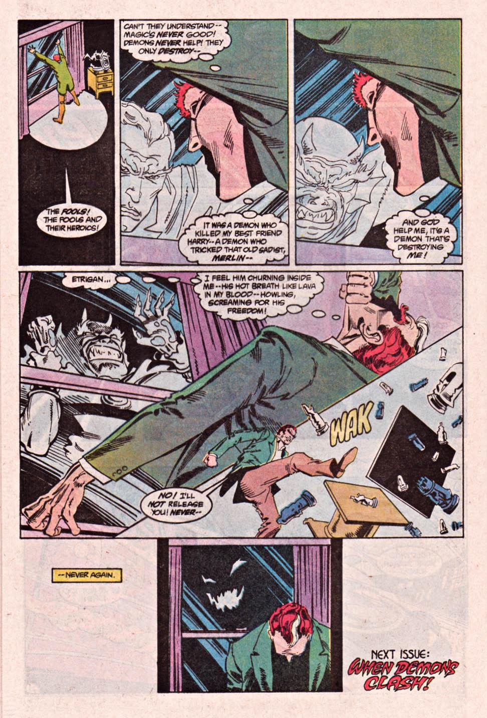 Detective Comics (1937) 602 Page 22