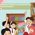 Buku K13 SD Kelas 6 Semester 1 Revisi 2018