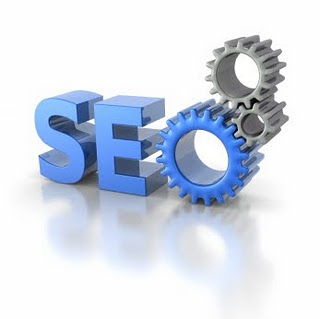 Google's New Algorithm And SEO Better For Everyone