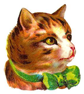 https://2.bp.blogspot.com/-bEPU-3SgBEo/WlllknBnUoI/AAAAAAAAiIw/AefZeJca0x0DDTgJcZnLpWV7tJkBL-vRQCLcBGAs/s320/cat-clipart-image-bow-pet-illustration-victorian.jpg
