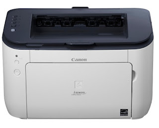Canon i-SENSYS LBP6230dw Driver Download, Review, Price
