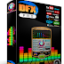DFX Audio Enhancer 13.008 Full Version Download