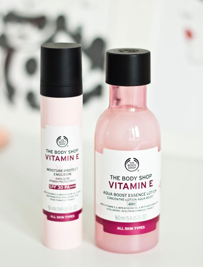 http://www.kadikbabik.pl/2016/09/seria-vitamin-e-od-body-shop.html