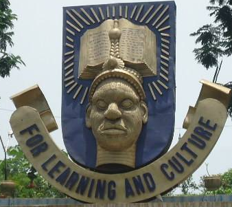 OAU Gets $2Million Donation From CRI