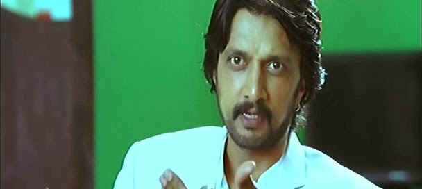 Screen Shot Of Hollywood Movie Bachchan (2013) In Hindi Dubbed Full Movie Free Download And Watch Online at worldfree4u.com