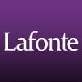 LaFonte