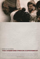The Stanford Prison Experiment<br><span class='font12 dBlock'><i>(The Stanford Prison Experiment)</i></span>