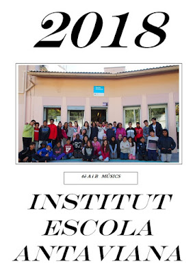 https://issuu.com/blocsdantaviana/docs/nou_calendari_escola_2018