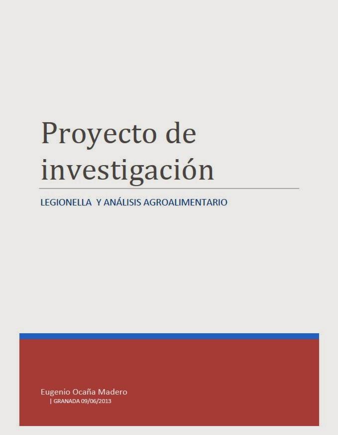 https://sites.google.com/site/fernandomarati/pdf/Eugenio%20Oca%C3%B1a.pdf