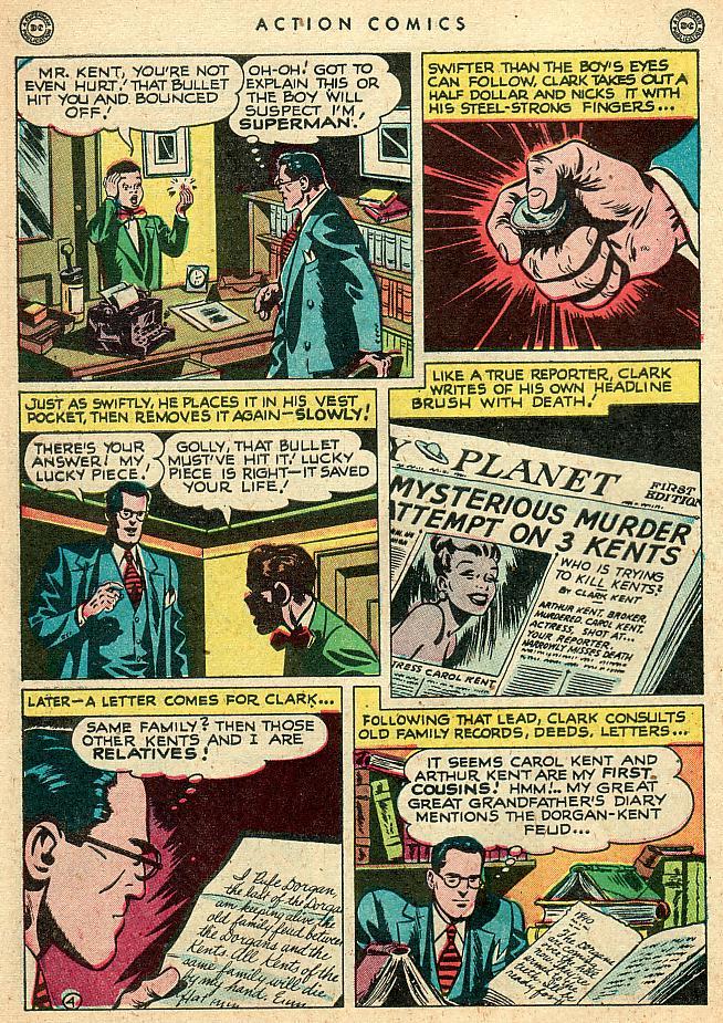 Action Comics (1938) 132 Page 4