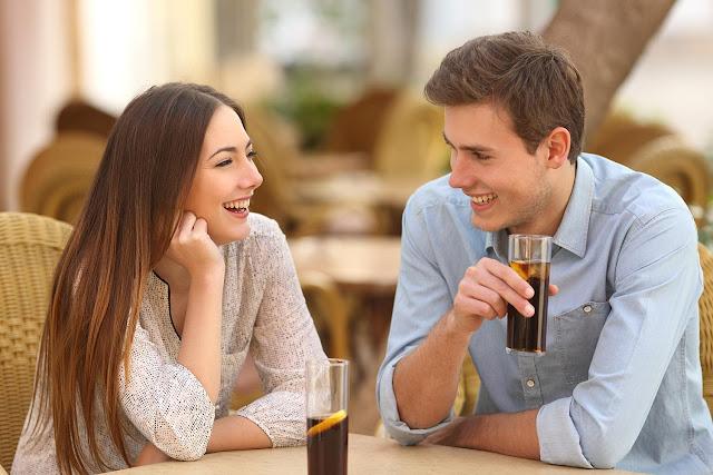 15 Pertanyaan yang Harus Kamu Jawab Sebelum Kamu Jadian Sama Seseorang