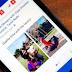 Ứng dụng Chát Facebook Lite cho samsung b5310