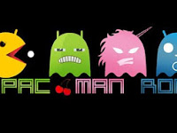 Update Boot Img ROM Pacrom buat Andromax Qi