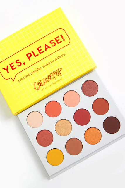 https://colourpop.com/products/yes-please?utm_campaign=5+MILL+-+Let%27s+Celebrate%21+%28M9iHjH%29&utm_medium=email&_ke=bWFrZXVwYnlrYXJpbmxAZ21haWwuY29t&utm_source=Track+A+-+Engagement+-+30+Days
