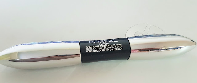 Loreal Paris False Lash Superstar 2 in 1 Mascara with Primer India Cost