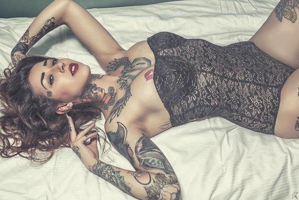 Cat Emilia Carvalho Reis Glamour Models