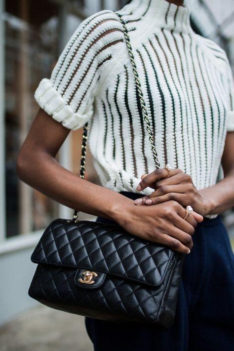 5 item thời trang đáng để bạn đầu tư mà bạn có thể dùng tới gi14à