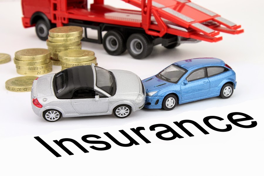 How to Decide How Much Motor Insurance Cover You Need