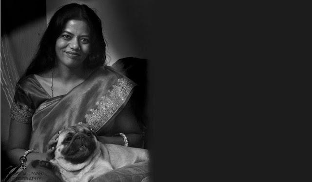 ट्रेन की लोकेशन और — इंदिरा दांगी की कहानी — बीसवां अफेयर और वेटिंग टिकिट