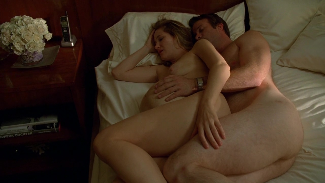 Interracial sex scene with two hung black dudes