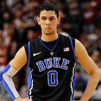 All About Sports Austin Rivers Profile And Nice Images Gallery