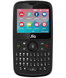 Tags - jio phone 2 price, jio phone 2 exchange offer, jio phone 2 image, jio phone 2 booking, jio phone 2 android, jio phone 2 offer, jio phone 2 features, jio phone 2 all details, jio phone 2 at 501, jio phone 2 buy, jio phone 2 booking date, jio phone 2 booking online, jio phone 2 camera, jio phone 2 conditions, jio phone 2 details, jio phone 2 display, jio phone 2 dual sim support, jio phone 2 details in hindi, jio phone 2 display size, jio phone 2 dimensions, jio phone 2 exchange offer in hindi, jio phone 2 exchange offer with jio phone 1, jio phone 2 exchange offer details, jio phone 2 exchange offer last date, jio phone 2 features in hindi, jio phone 2 full specification and price, jio phone 2 hindi, jio phone 2 hindi news, jio phone 2 in hindi, jio phone 2 jankari hindi