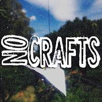 No Crafts