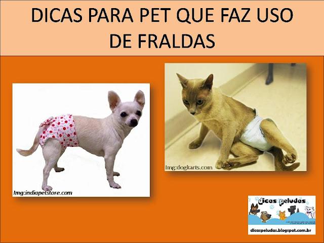 FRALDAS.jpg