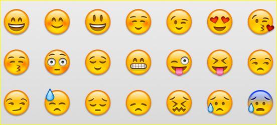 Jugando y aprendiendo juntos: Labeley Emoji, creamos