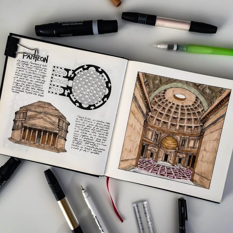 09-Pantheon-Oğuzhan-Çengel-www-designstack-co