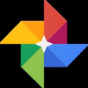 Google Backup and Sync 備份與同步處理