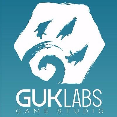 WISGR, Main Game Dari Guklabs