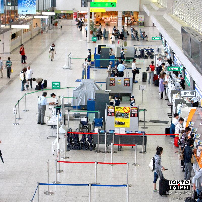【武漢肺炎旅遊建議】3/31更新:暫時別去日本囉!最新疫情、航班、退票、景點關閉資訊彙整