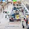 【COVID-19旅遊建議】暫時沒法去日本囉!最新疫情、航班、退票、景點關閉資訊彙整