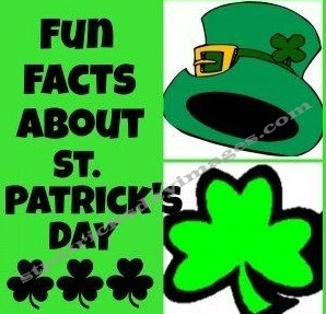st-patricks-day-funny-facts