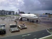Flying to Phuket | Phuket Airport