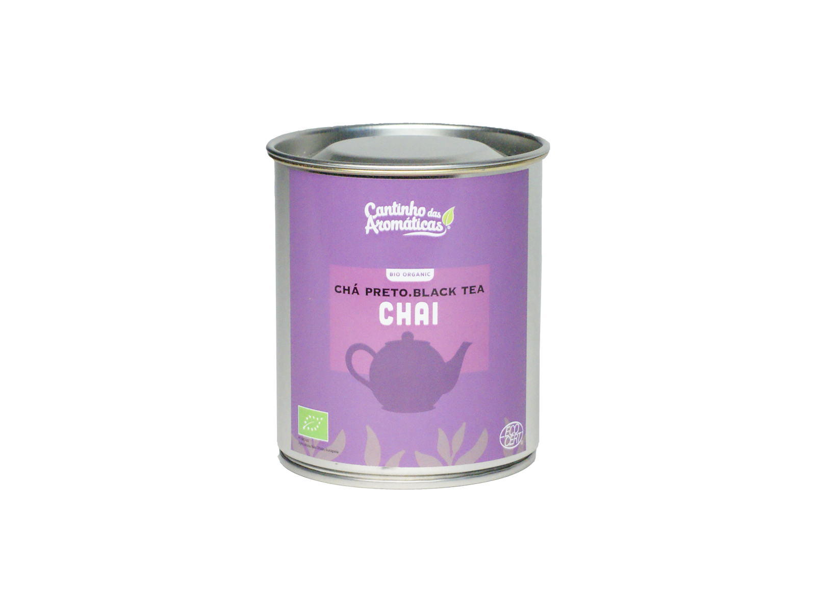 https://www.cantinhodasaromaticas.pt/produto/chai-bio/
