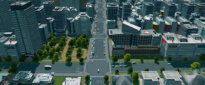 Cities Skylines Kickass Download