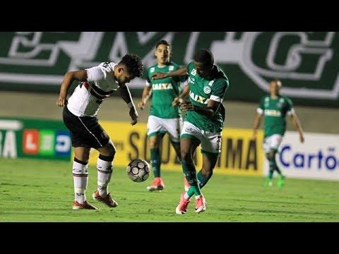 Brasileirão Série B 5ª rodada- resultados e artilharia