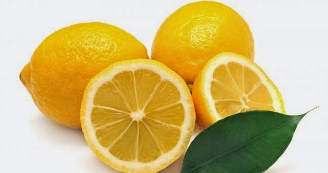Ini khasiat madu dan kayu manis untuk turunkan berat badan!