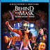 Behind the Mask: The Rise of Leslie Vernon Slashes Its Way To Blu-ray This March