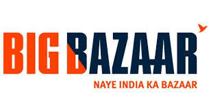 BIG Bazaar Job 2019