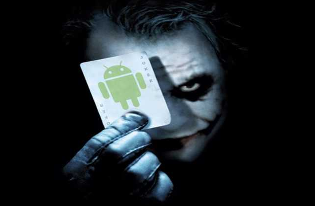 5 Best Android Hacking Tools 2016 – Download Links Available - The
