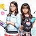TV Review | Game Shakers: Show de piadas Forçadas